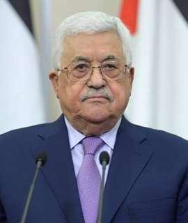 الرئيس عباس يُصدر قراراً بتمديد حالة الطوارئ لمدة 30 يوماً