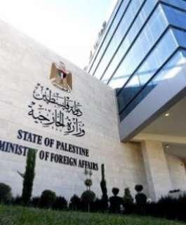 الخارجية: السلطات الجزائرية وافقت على دخول الدفعة الأخيرة من الطلبة الفلسطينيين