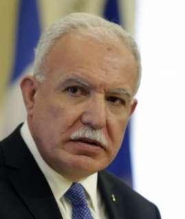 """المالكي يتسلم نسخة من أوراق اعتماد الرئيس الجديد لمكتب تمثيل """"اليونسكو"""""""