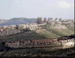 تقرير الاستيطان الأسبوعي الاحتلال يواصل التطهير العرقي في القدس ويخطط لتبييض عشرات البؤر الاستيطانية