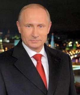 روسيا: لا استقرار في المنطقة دون تسوية القضية الفلسطينية