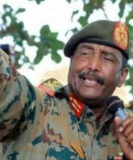 هل سحبت الخرطوم الجنسية السودانية من خالد مشعل ؟