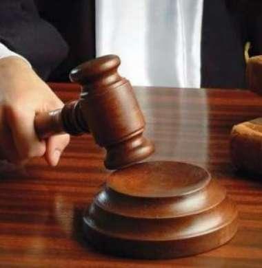المحكمة العليا تنظر في ملف الشهيد أبو القيعان