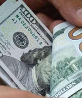 أسعار العملات: الدولار يواصل الانهيار أمام الشيكل