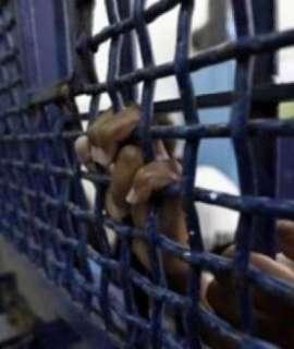 نابلس: اعتصام تضامني مع الأسرى الإداريين المضربين عن الطعام