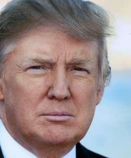 مجلس النواب الأمريكي يُسلم لائحة اتهام ترامب إلى مجلس الشيوخ