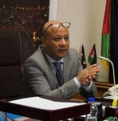 أبو هولي: إرجاء عقد مؤتمر دولي لدعم أونروا إلى مارس المقبل