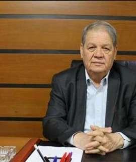 فتوح يطلع القنصل الإيطالي على آخر المستجدات الفلسطينية