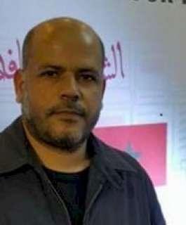 قرصـــنة البنوك على رواتب موظفي قطاع غزة المقترضين منها وتواطؤ سلطة النقد
