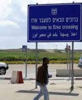 الاحتلال يعتقل مواطنًا من غزة أثناء توجهه لعلاج ابنته في مشافي الضفة