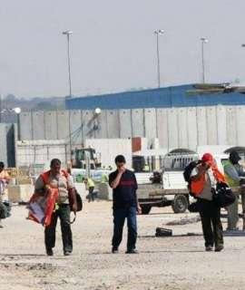 ملزم بالضفة وغزة.. وزير العمل يتحدث عن قرار رفع الحد الأدنى للأجور لـ 1950شيكلاً