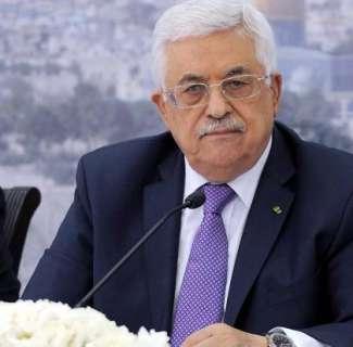 الرئيس يهاتف السفير دبور للاطمئنان على أبناء شعبنا في لبنان