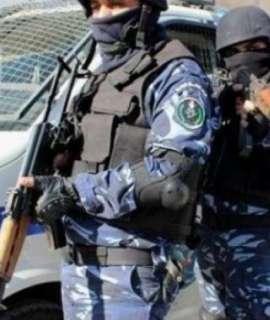 الشرطة تغلق قاعتي أفراح وتحرر مخالفات سلامة عامة في جنين