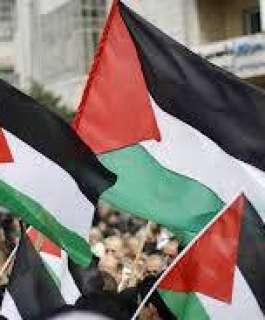 فلسطين تتسلم رئاسة الجمعية العامة للمنظمة العربية لتكونولوجيات الاتصال والمعلومات