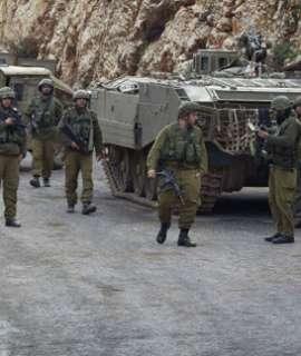 رام الله: الاحتلال يقتحم مركز بيسان ويستولي على أجهزة حاسوب