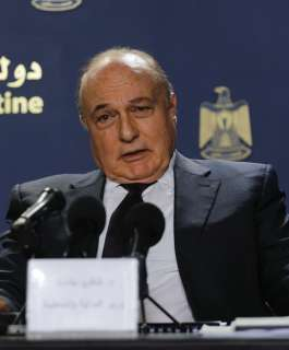 وزير المالية يوضح الأهداف من الموازنة المالية لعام 2021