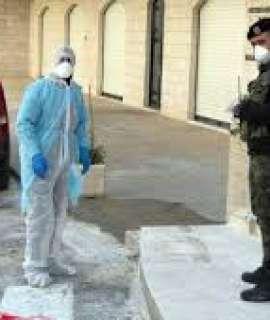 """محافظ بيت لحم يغلق مكتب تسوية الأراضي بسبب """"كورونا"""""""