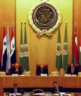الجامعة العربية تدعو المجتمع الدولي للضغط على الاحتلال الإسرائيلي لوقف اعتقالاته لذوي الإعاقة