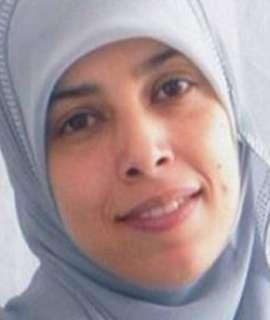 خيبة أمل إسرائيلية من فشل واشنطن اقناع الأردن بتسليم أحلام التميمي