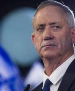 غانتس: الجيش الإسرائيلي جاهز لأي عملية ضد إيران