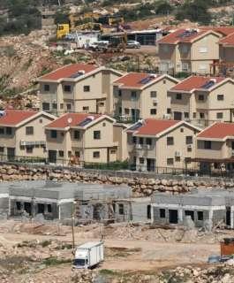 القدس تحت ضغط سياسة تهجير قسري وتطهير عرقي غير مسبوقة