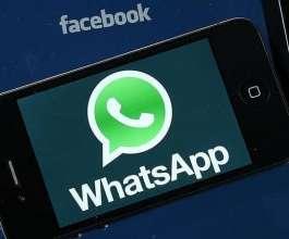 """""""واتساب"""" يودع للأبد ملايين الهواتف بعد هذا التاريخ"""