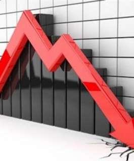 الاقتصاد: مؤشر دمغ الذهب يسجل ارتفاعاً بنسبة 61.6% خلال الشهر الماضي