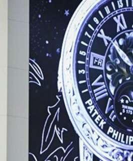 ابتكار ساعة جديدة تعمل بدقة لمدة 14 مليار سنة