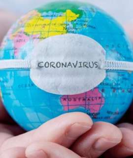 كورونا عالميا: 3 ملايين و908 آلاف وفاة و180 مليونا و374 ألف إصابة
