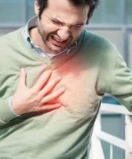 الكشف عن مسببات جديدة تعزز من النوبات القلبية