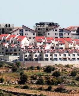 مخططات تهجير وتطهير عرقي ترقى الى مستوى جرائم حرب في أحياء القدس