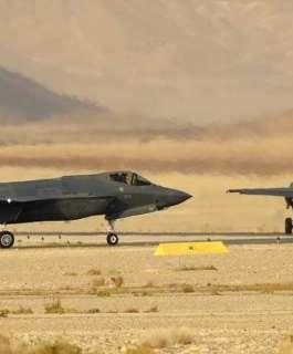 إسرائيل تدرس 3 سيناريوهات عسكرية لردع إيران