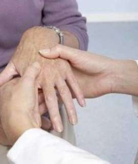 نصائح طبيّة لمرضى الروماتيزم في الشتاء