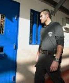 نادي الأسير: الأسير الغضنفر أبو عطوان يُعلن إضرابه عن الطعام