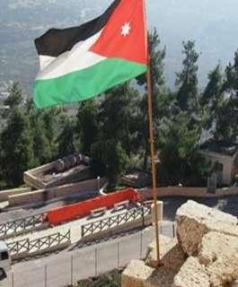 الأردن يدين قرار إسرائيل طرح عطاءات لبناء 2600 وحدة استيطانية جديدة في الضفة