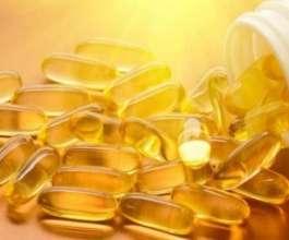 """دراسة تكشف تأثير استخدام فيتامين """"د"""" على مرضى كورونا"""
