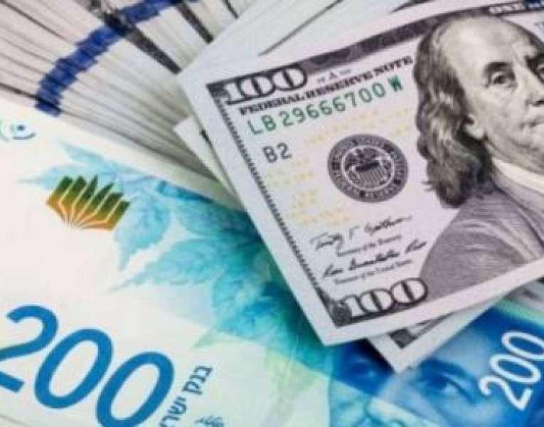 أسعار صرف العملات الخميس 16 سبتمبر 2021