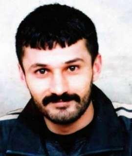 الأسير المقدسي محمد عباد يدخل عامه العشرون في سجون الاحتلال