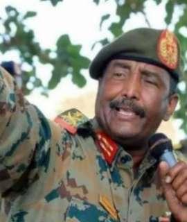 وفد إسرائيلي رفيع برئاسة وزير المخابرات يزور السودان