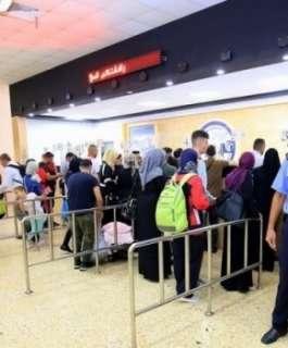 تنويه مهم من الخارجية للمواطنين الراغبين بالسفر الى الأردن