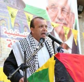 القواسمي: الاحتلال الإسرائيلي مصدر الإرهاب الحقيقي