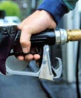 مالية غزة: أزمة محطات الوقود في طريقها للحّل