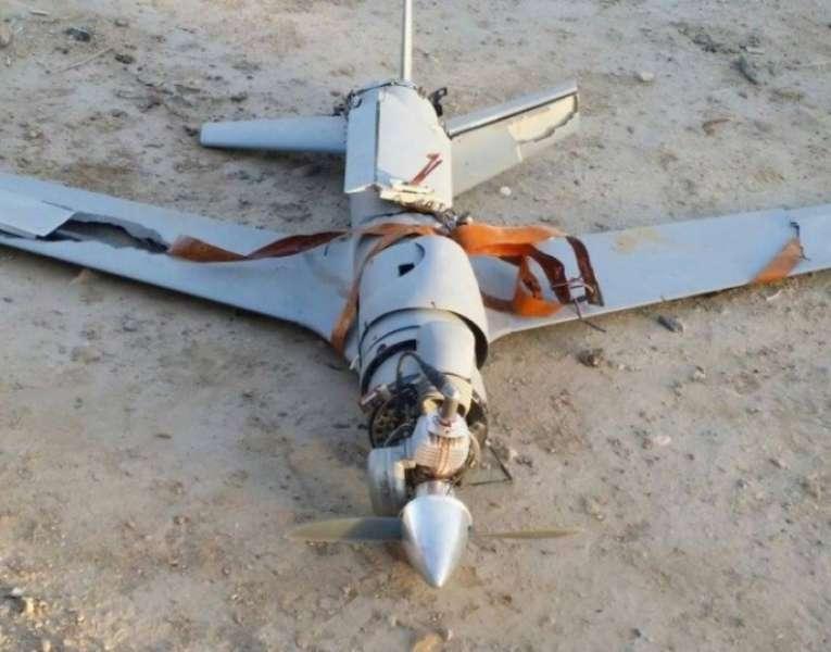 تحطم طائرة روسية ومصرع 19 من ركابها