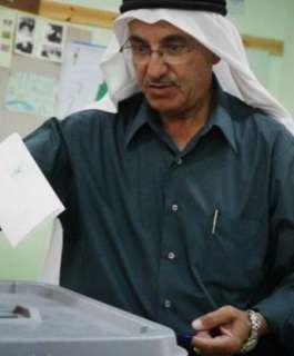 اشتية: وجهنا رسالة لإسرائيل لضمان مشاركة المقدسيين في الانتخابات
