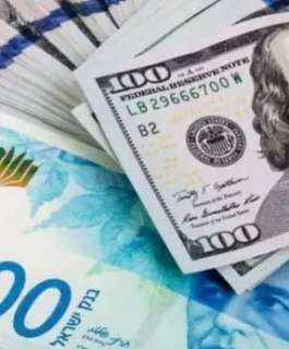 أسعار صرف العملات الأحد 11 إبريل 2021