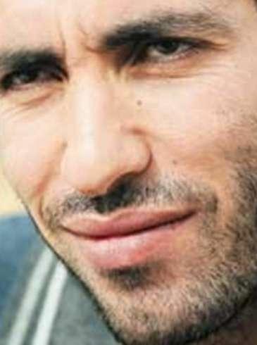 أبو تريكة: فلسطين شرف الأمة.. وخذل الله من خذلها