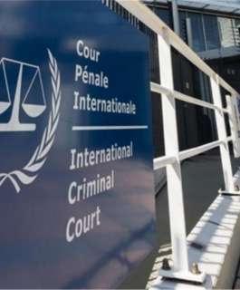 تحذيرات من التعاون مع محكمة لاهاي: إسرائيل ستصدر قرارها النهائي غدًا