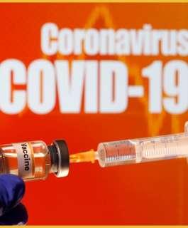 مجلس الأمن يصوت على مشروع قرار بهدنة عالمية لتوزيع لقاحات كورونا
