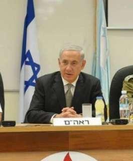 صحيفة: مسؤولون إسرائيليون كبار مهددون بالاعتقال في إطار تحقيق الجنائية الدولية