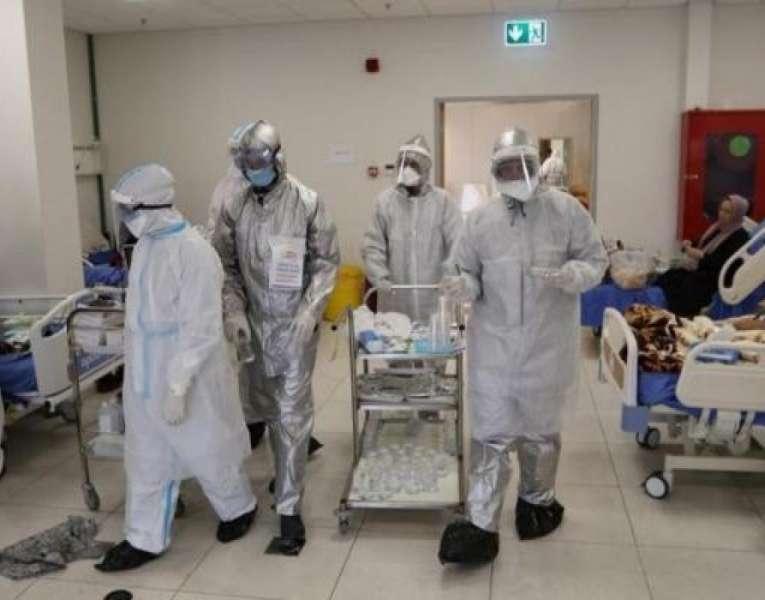 """""""الخارجية"""": تسجيل حالة وفاة جديدة بـ""""كورونا"""" في صفوف جاليتنا بماليزيا"""